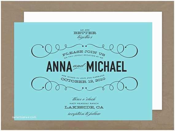 Wedding Invitation Wording Couple Hosting Wedding Invitation Wording Couple Hosting Advice