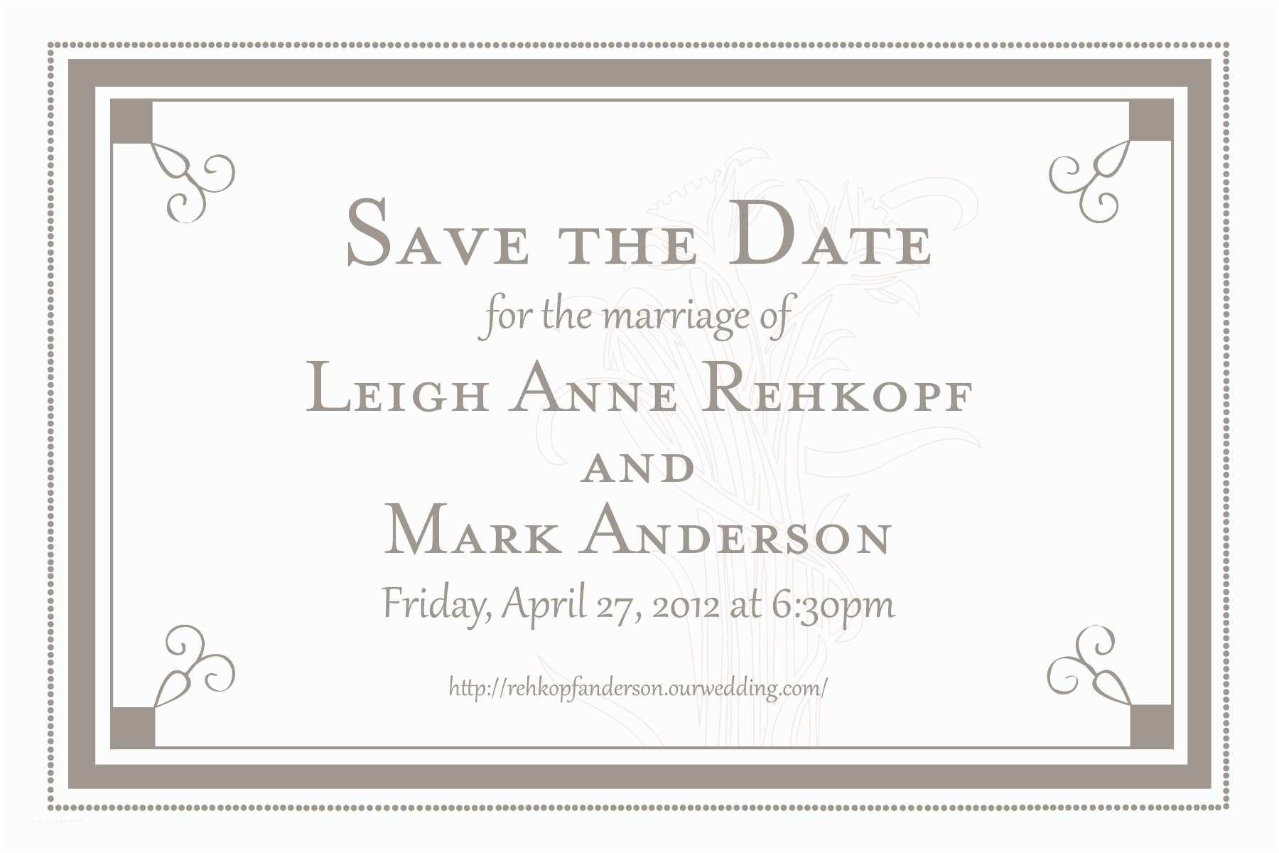 wedding invitation ideas etiquette
