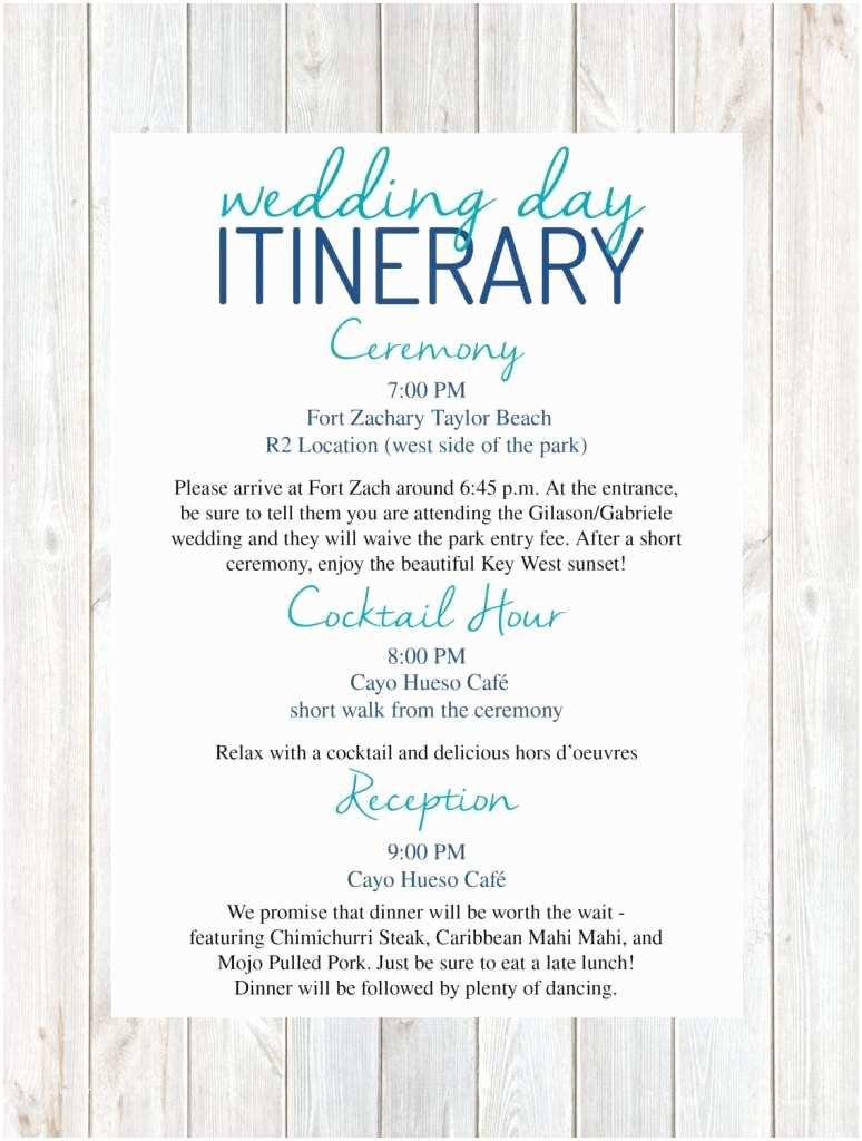 Wedding Invitation Wording Examples Destination Wedding Invitation Wording