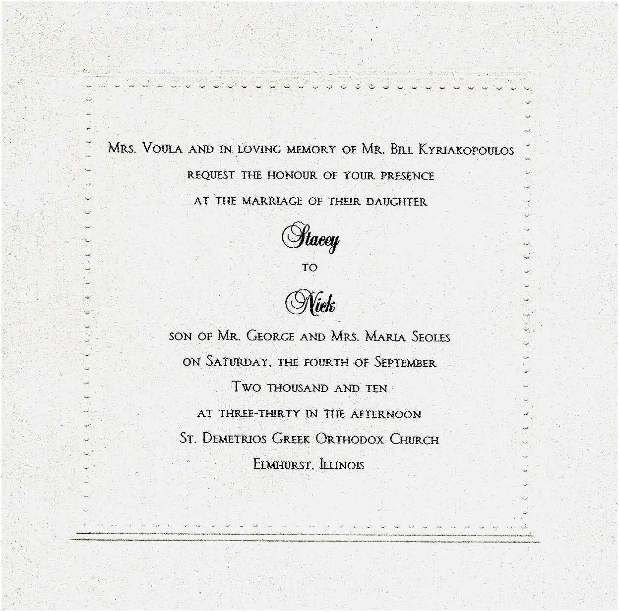 Wedding Invitation Wording for Friends Funny Wedding Quotes for Cards for Friends Image Quotes at