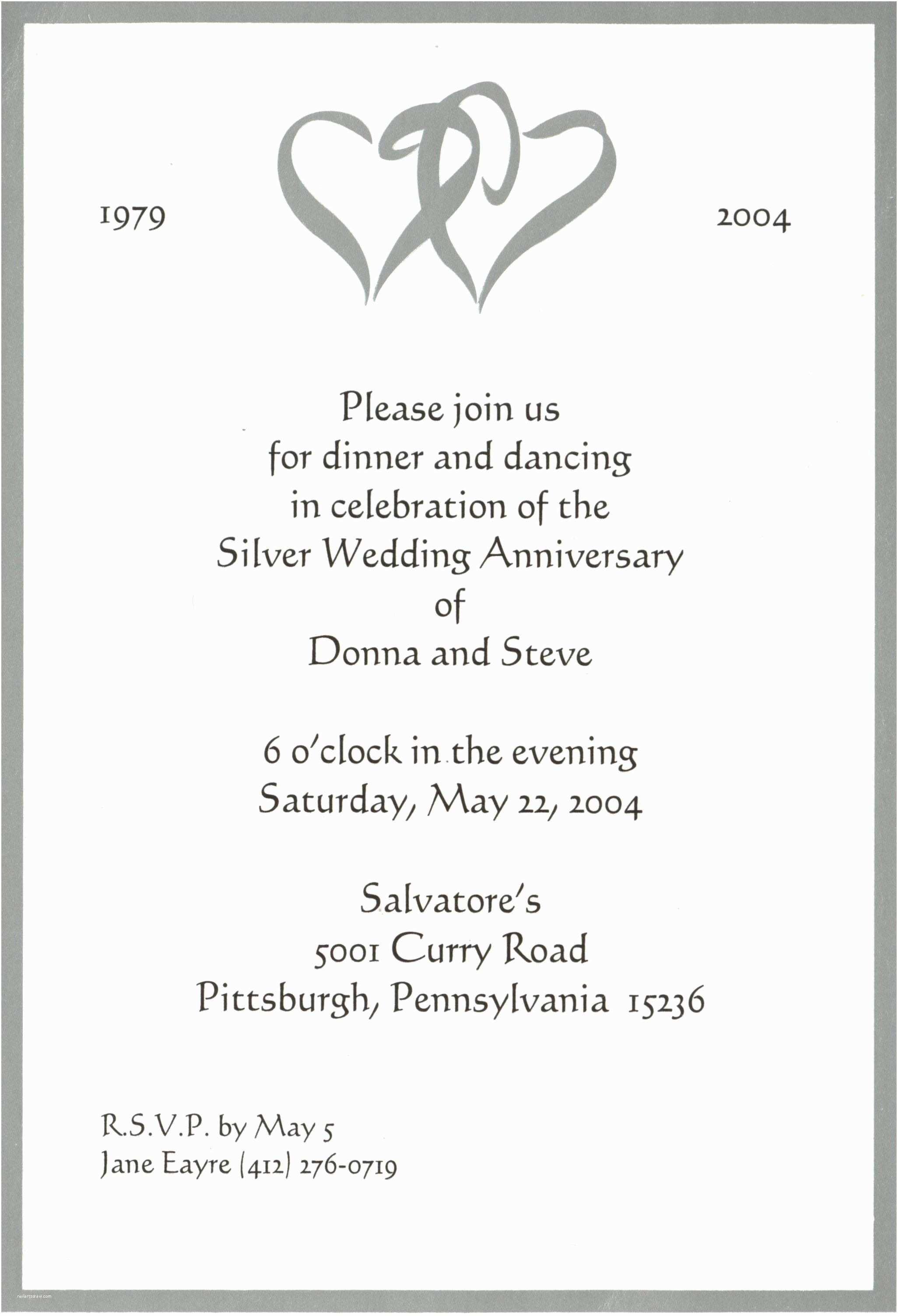 Wedding Invitation Wording for Friends Invitation Card Wording Invitation Card Wordings for