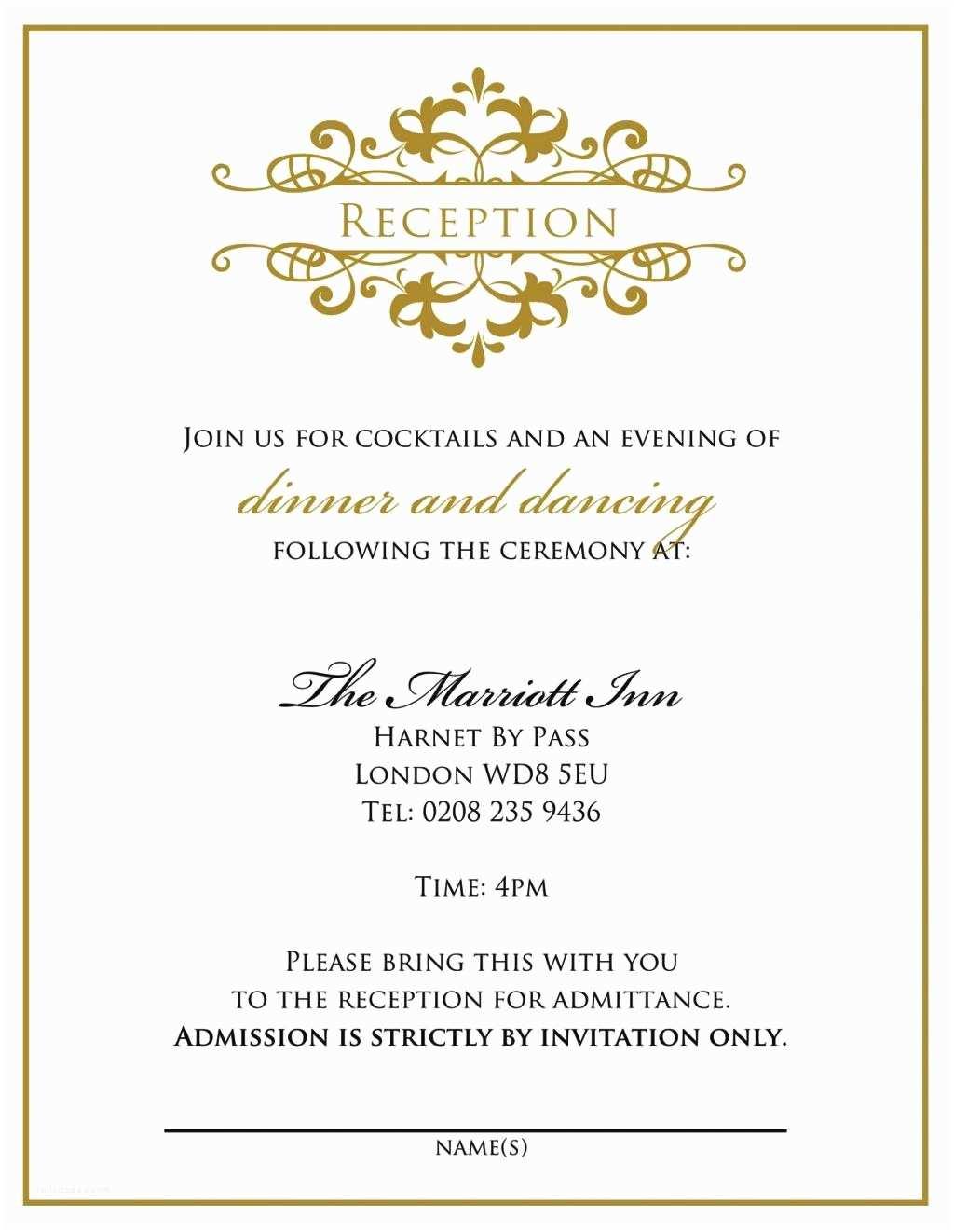 Wedding Invitation Wording for Friends Simple Wedding Invitation Wording for Friends Tamil