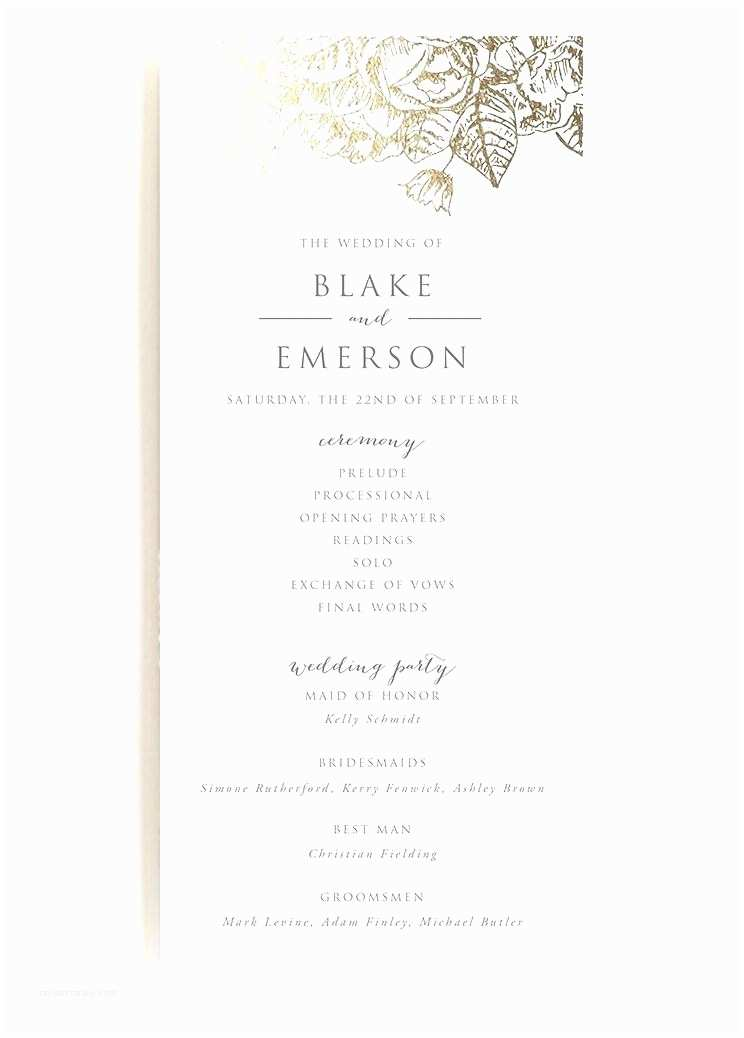 Wedding Invitation Wording for Friends Wedding Invitation Layout and Wording – Meichu2017