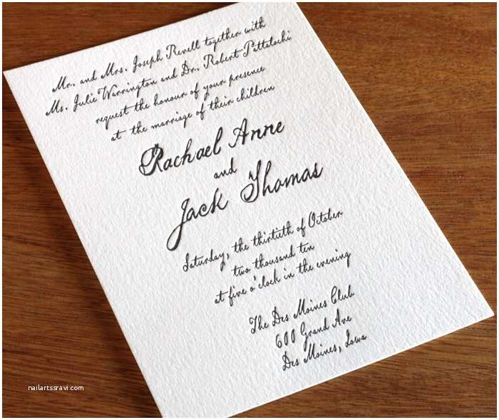 Wedding Invitation Wording From Bride and Groom Indian Bride and Groom Wedding Invitation Wording