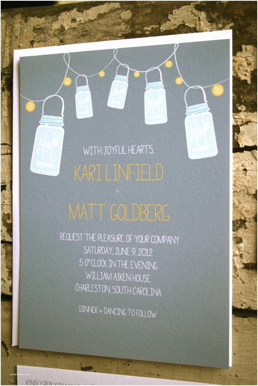 Wedding Invitation Wording From Nephew 1000 Images About Wedding Invites On Pinterest