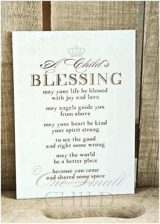 Wedding Invitation Wording From Nephew Best 25 Christening Quotes Ideas On Pinterest