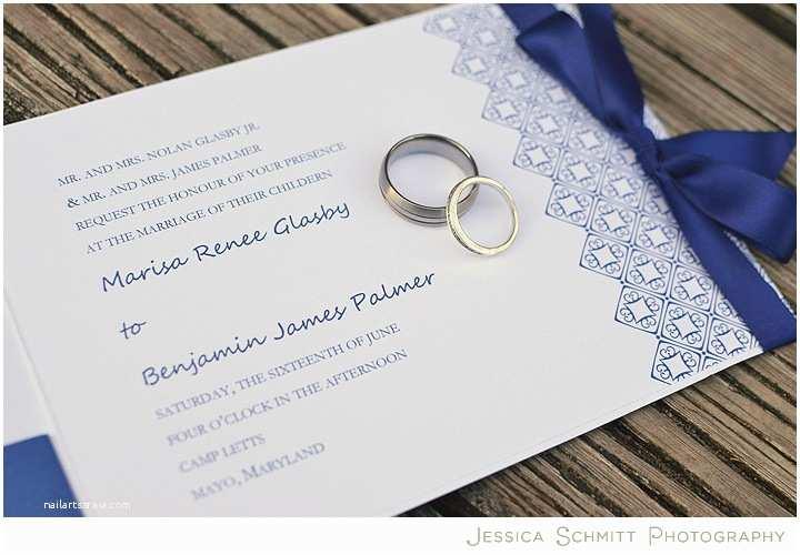 Wedding Invitation Wording From Nephew Jessica Schmitt Graphy Blog