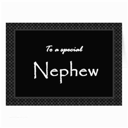 Wedding Invitation Wording From Nephew Nephew Page Boy Invitation Customisable