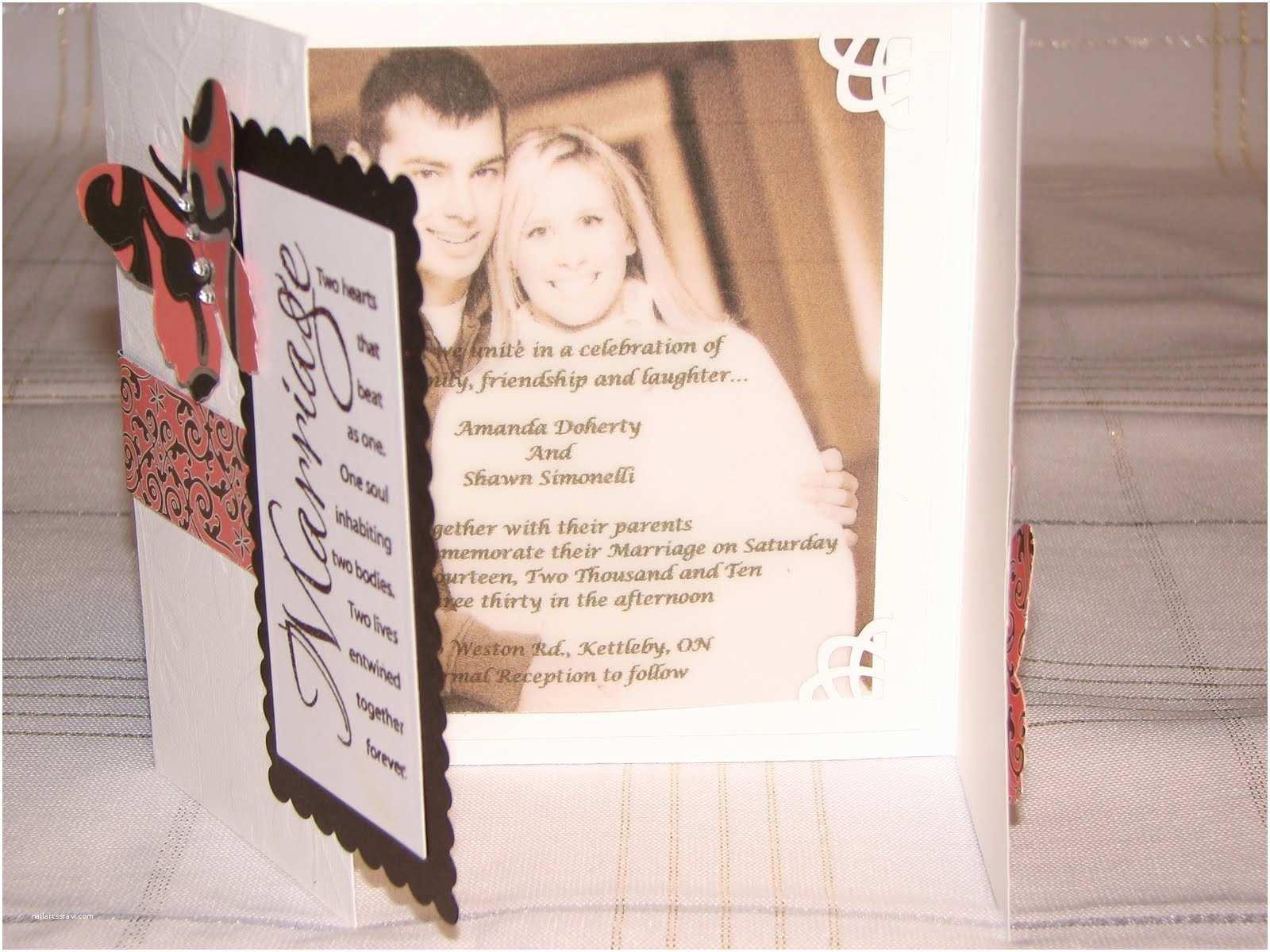 Wedding Invitation Wording From Nephew Old World Designs Wedding Invitations for My Nephew