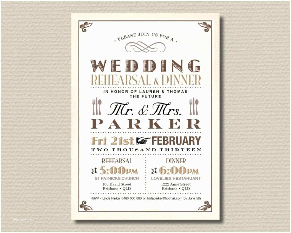 Wedding Invitation Wording From Nephew Wedding Invitation Templates Adults Only Wedding