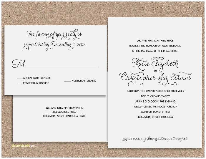 Wedding Invitation Wording Indian Bride and Groom Baby Shower Invitation Elegant Personalized Baby Shower