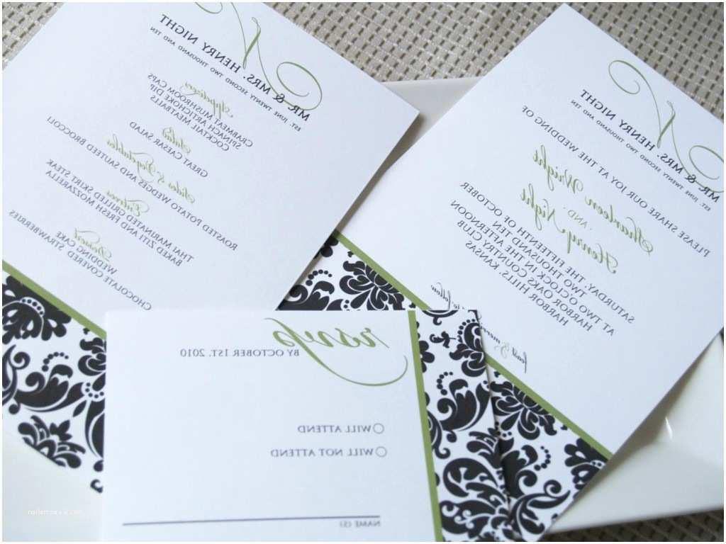 Wedding Invitation Wording Indian Bride and Groom Bride and Groom Wedding Invitation Wording for Friends