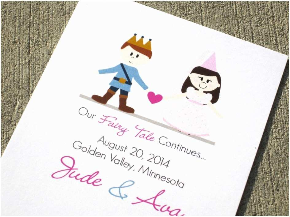 Wedding Invitation Wording Indian Bride and Groom Funny Wedding Invitation Wording From Bride and Groom