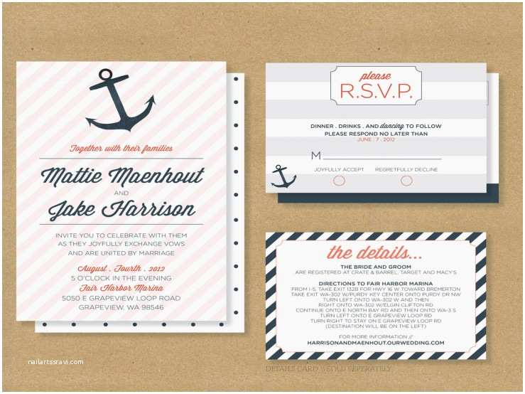 Wedding Invitation Wording Money Instead Of Gifts How to ask for Money for Wedding Gift