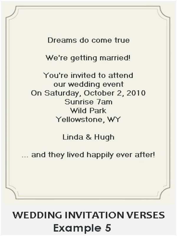 Wedding Invitation Wording Money Instead Of Gifts Monetary Gift Wording for Wedding – Lamoureph Blog
