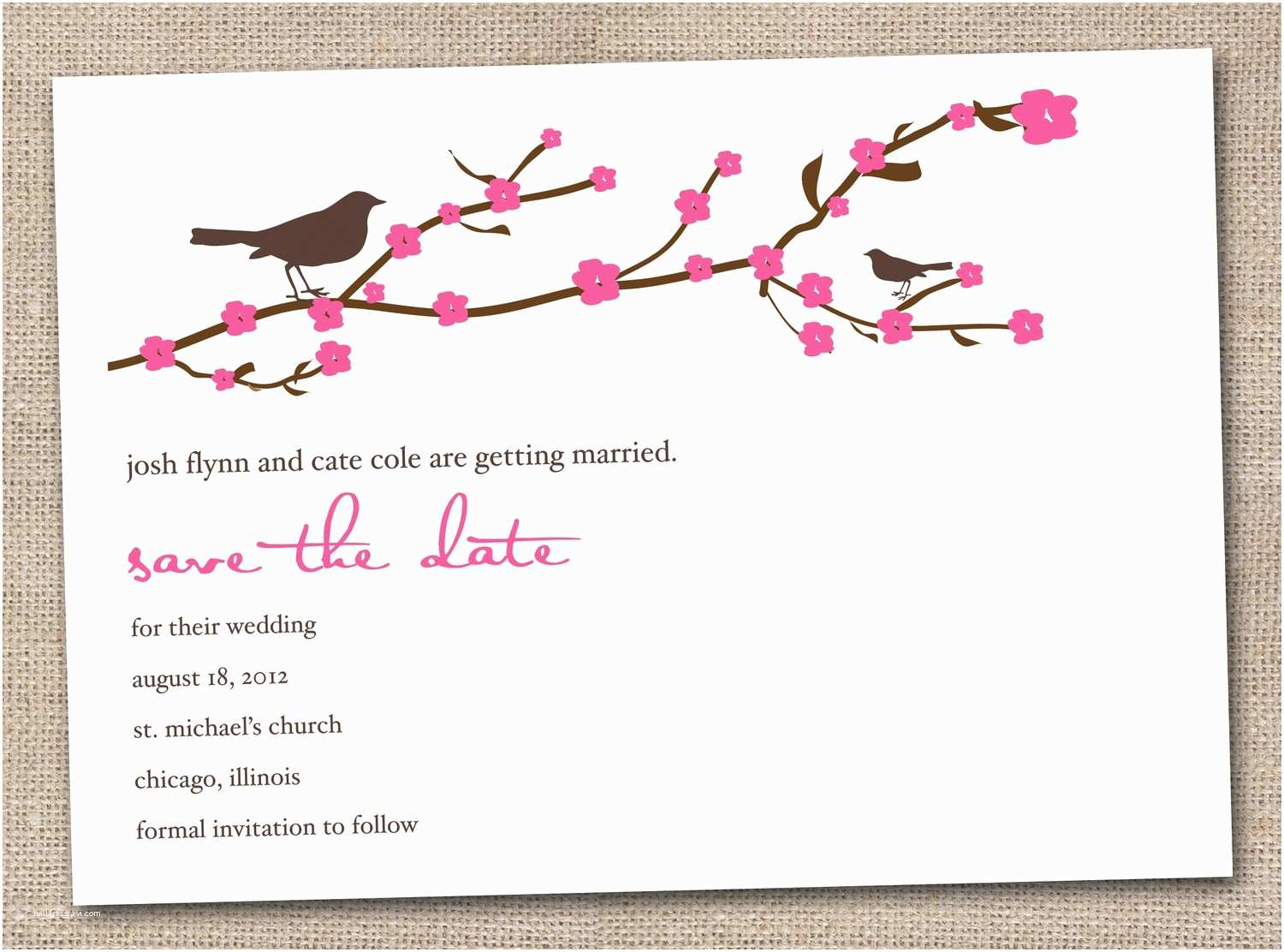 Wedding Invitation Wording Options Awesome Fun Wedding Invitation Wording Ideas