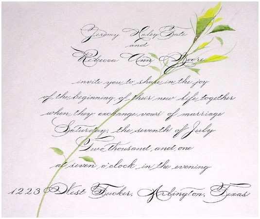 Wedding Invitation Wording Samples Funny Wedding Invitation Wording Samples