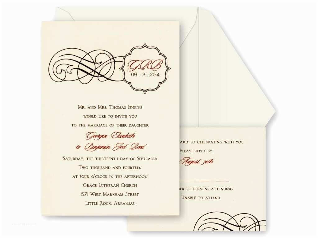 Wedding Invitation Wording Samples Wedding Invitation Wording Wedding Invitation Wordings