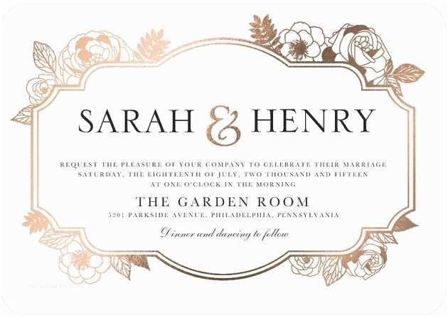 Wedding Invitation Wording Templates Wording Wedding Invitations