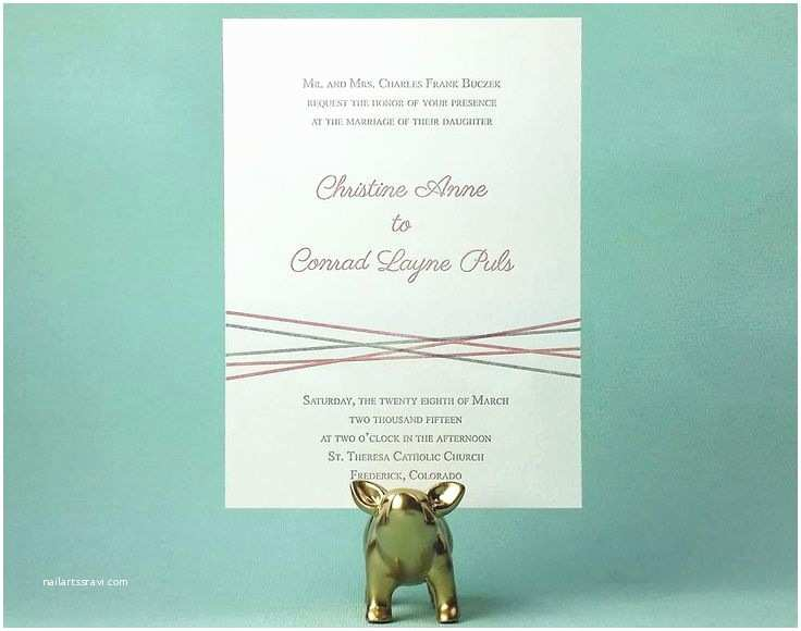 Wedding Invitation Wording together with their Parents 17 Best Ideas About Wedding Invitation Wording Samples On