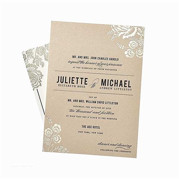 Wedding Invitation Wording together with their Parents Fearsome Wedding Invitation Wording to Her with their
