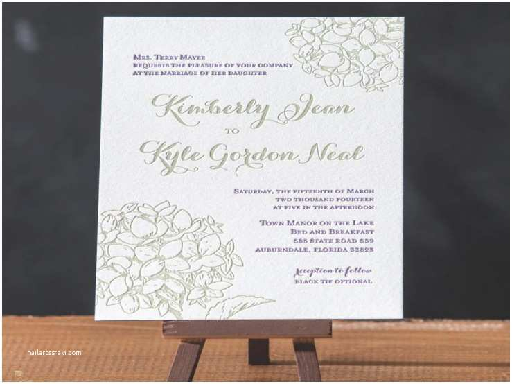 Wedding Invitation Wording together with their Parents Invitation Wording to Her with their Parents