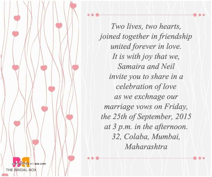Wedding Invitation Wording together with their Parents Wedding Invitation Lovely Wedding Invitation Wording