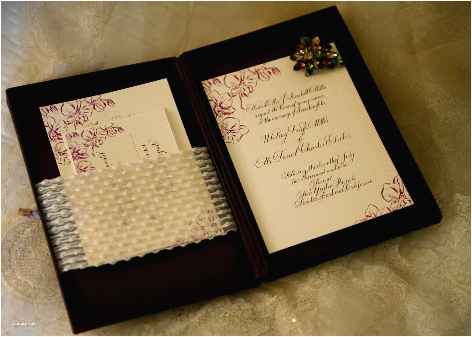 Wedding Invitation Wording together with their Parents Wedding Invitation Wording to Her with their Parents