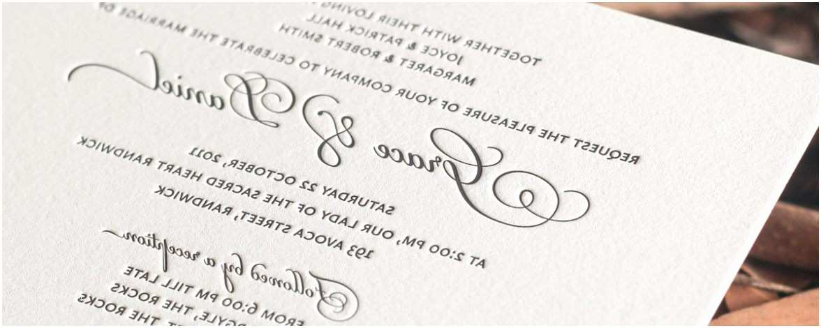 Wedding Invitation Wording without Parents Luxury Wedding Invitation Wording Both Parents Ponent