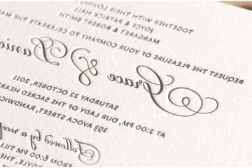 Wedding Invitation Wording Without Parents Luxury Wedding Invitation