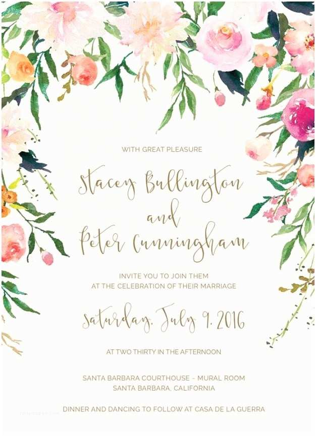 Wedding Invitation Wording without Parents Parents Name Wedding Invitation