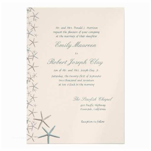 Wedding Invitation Wording Without Parents Invitation Wording