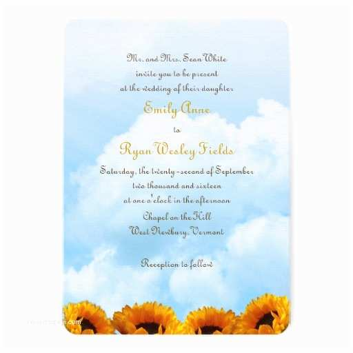 Wedding Invitation Wording without Parents Wedding Invitation Wording Wedding Invitation Templates