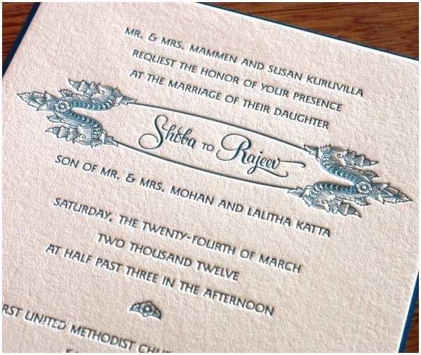 Wedding Invitation Wording without Parents Wedding Invitations without Parents Names Best