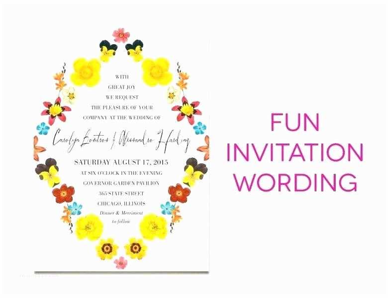 Wedding Invitation Wording without Parents Wedding Invite Wording Wedding Invitation Examples Wedding