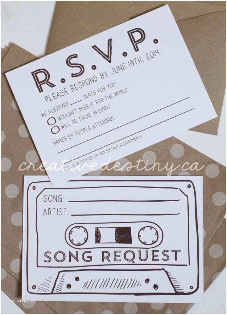 Wedding Invitations and Response Cards All In One Best 25 Wedding Invitations Ideas On Pinterest