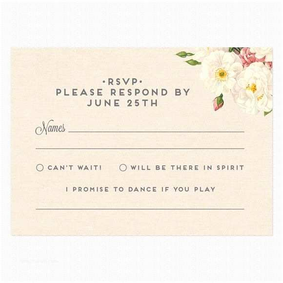 Wedding Invitations and Response Cards All In One Foods You Should Be Eating for A Healthier Lifestyle