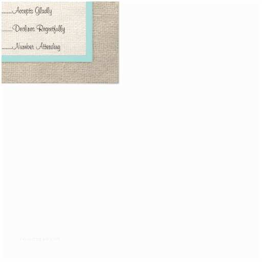 Wedding Invitations and Response Cards All In One Wedding Rsvp Cards Wording Samples