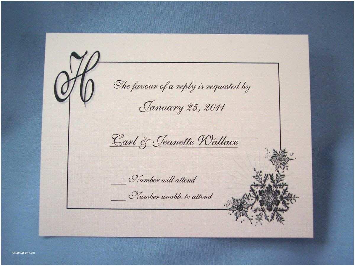 Wedding Invitations and Rsvp Wedding Invitation Reply Card Wording Wedding Response