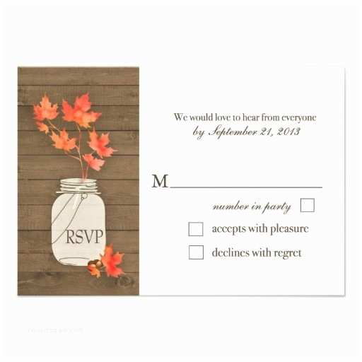 wedding invitations with rsvp cards included 2
