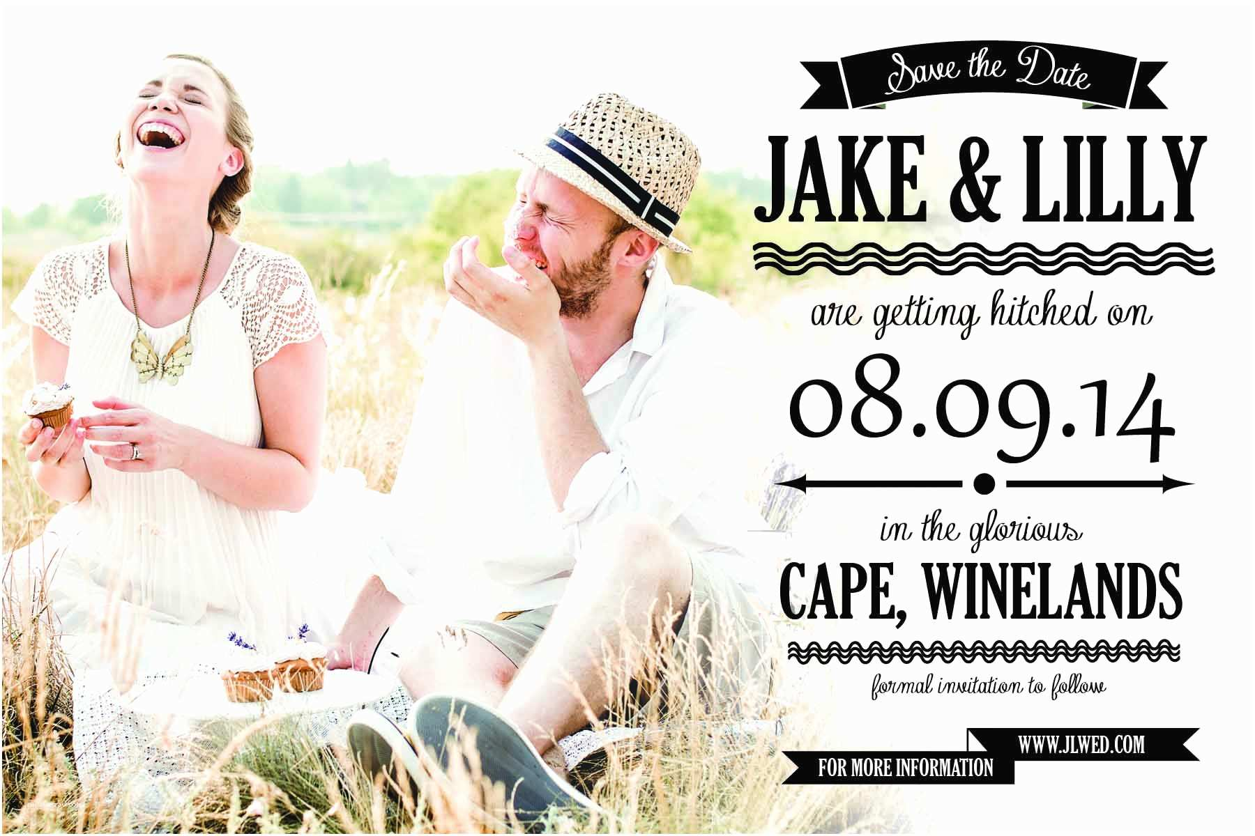 Wedding Invitations and Save the Dates Save the Date Cards Templates for Weddings