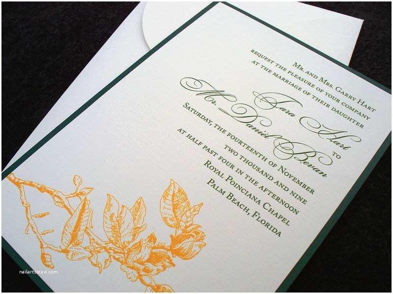 Wedding Invitations atlanta atlanta Wedding Invitation Sample Tulaloo