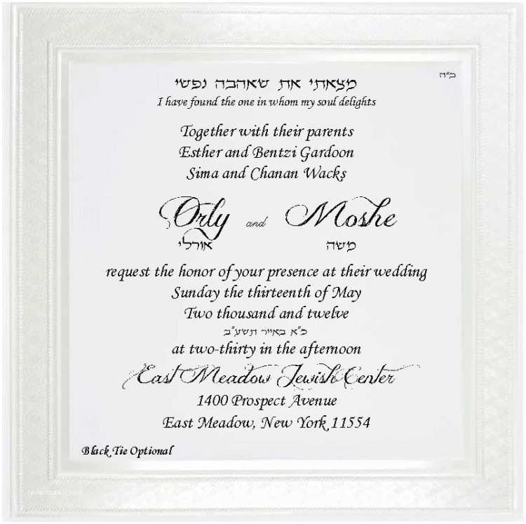 Wedding Invitations Austin Templates Custom Wedding Invitations Adelaide Plus Desi