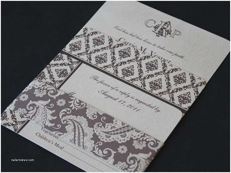 Wedding Invitations Austin Wedding Invitations Austin – Dragonfly Designs