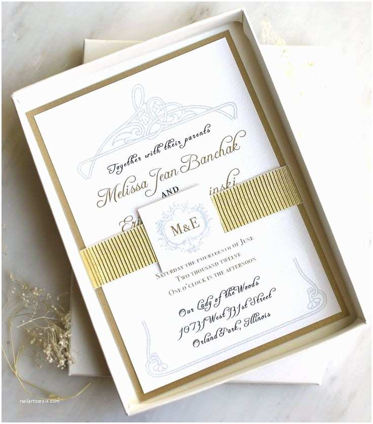 Wedding Invitations Boston 17 Best Wedding Invitations for Boston Wedding In the Fall