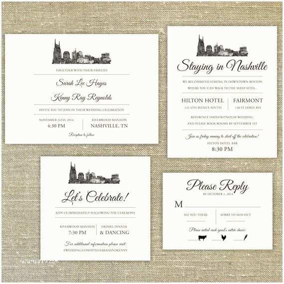 Wedding Invitations Boston 72 Best Boston Wedding Images On Pinterest