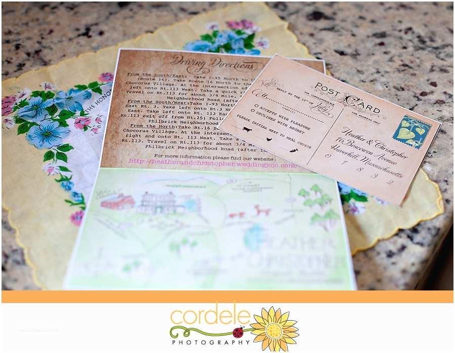 Wedding Invitations Boston Boston Nantucket Cape Cod Newport Wedding Grapher