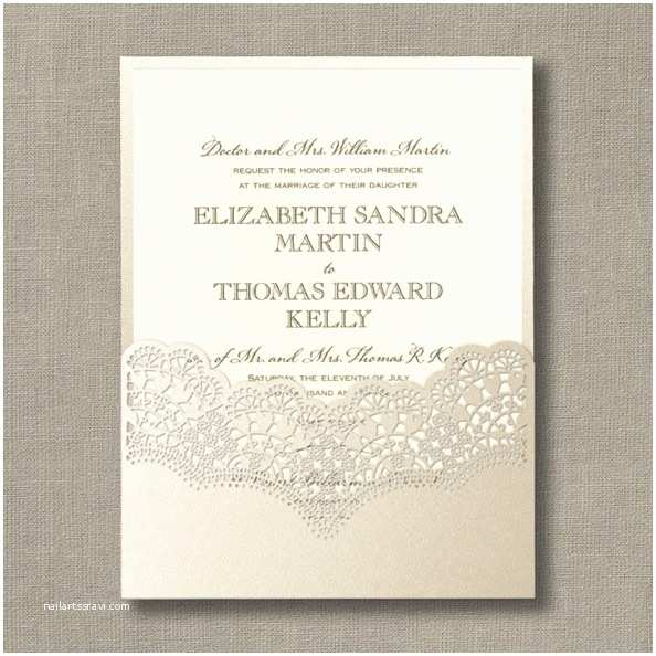 Wedding Invitations Boston Boston Wedding Invitations