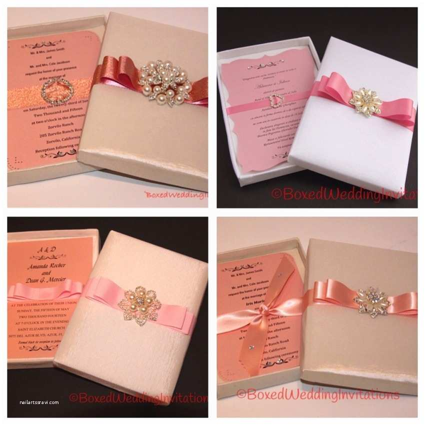 Wedding Invitations Boston Hire Boxed Wedding Invitations Wedding Invitations In
