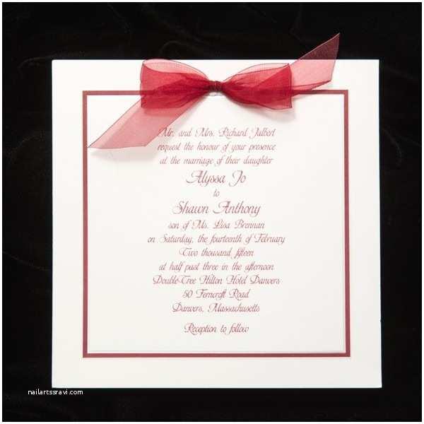 Wedding Invitations Boston Invitations by Susan Reviews Boston Invitations